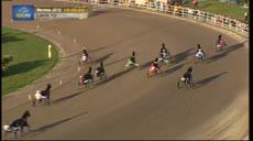 Vidéo de la course PMU SUURI SUOMALAINEN DERBY